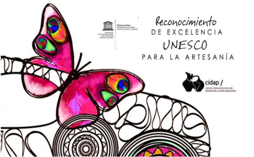 reconocimiento-unesco-artesanias-de-colombia