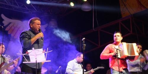 6c_festival_cuna_de_acordeones