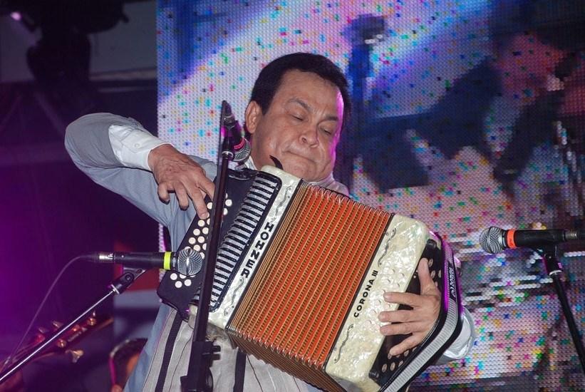 Alfredo-Gutiérrez1