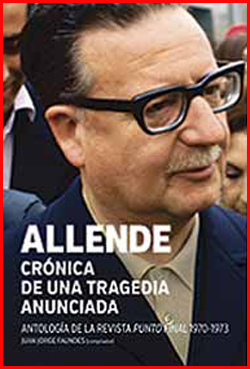 allende-cronica1 (1)