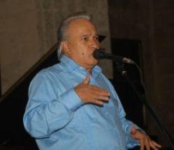 cantante-frank-fernandez