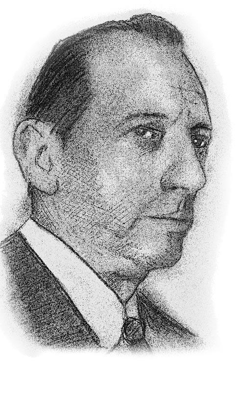 Jorge Robledo Ortiz