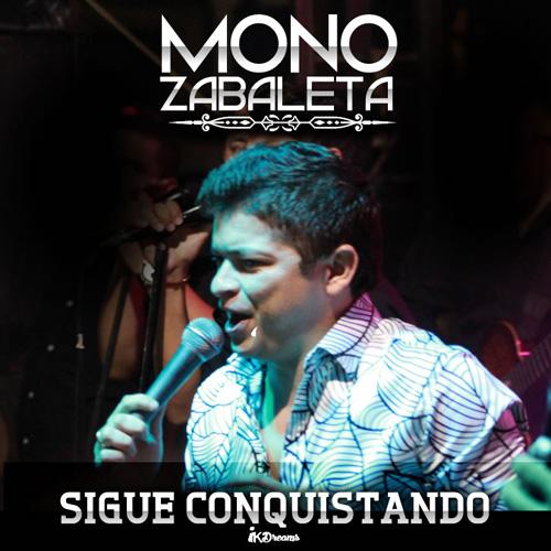 Avn de Prensa - MONO 1