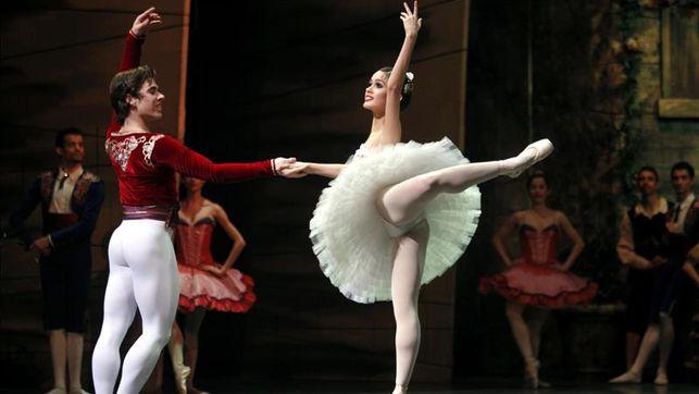 Ballet-Nacional-Uruguay