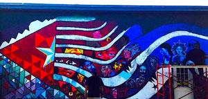 cuba-eeuu-mural