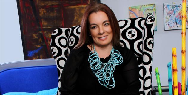Elsa Marina Losada