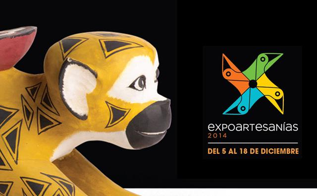 expoartesanias-2014
