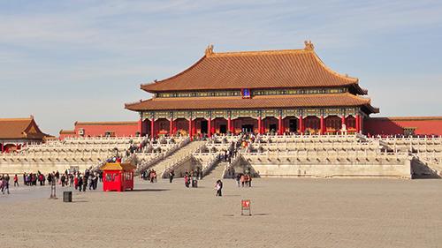 palacio-beijing-2