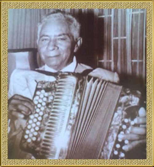 PABLO-LOPEZ-PADRE