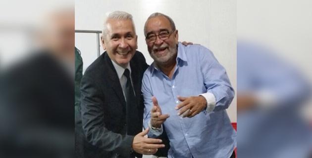 Alvaro-Cabarcas-Andy-Montanez