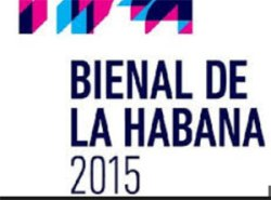 bienaldelahabana2015