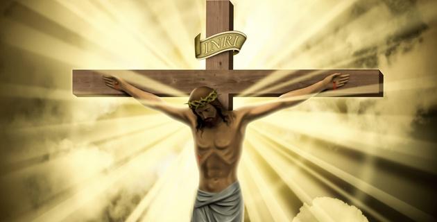 cristo-crucificado