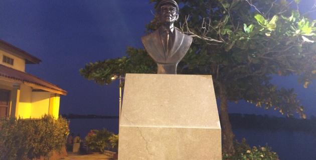 Jose-Barros