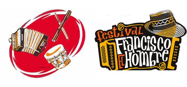 logo-festivales