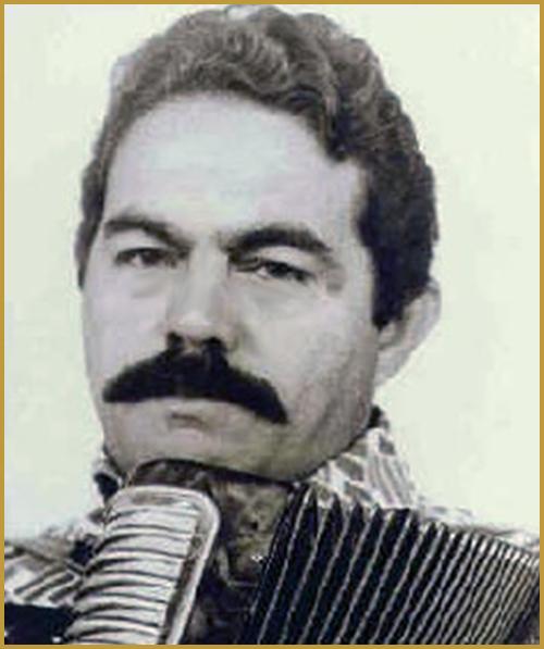 MIGUEL LOPEZ REY VALLENATO