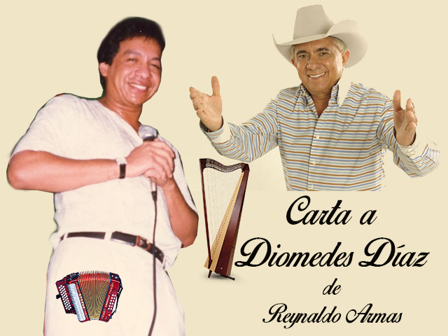 diomedes-reynaldo