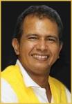 Walder Waja Fernandez