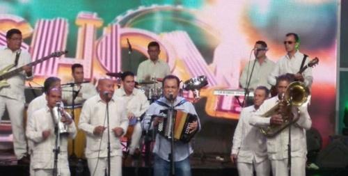 alfredo_gutierrez_en_argentina_y_paraguay