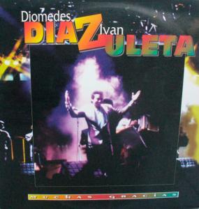 diomedes-diaz-e-ivan-zuleta-muchas-gracias