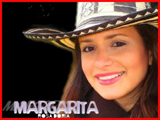 margarita-rosa-doria