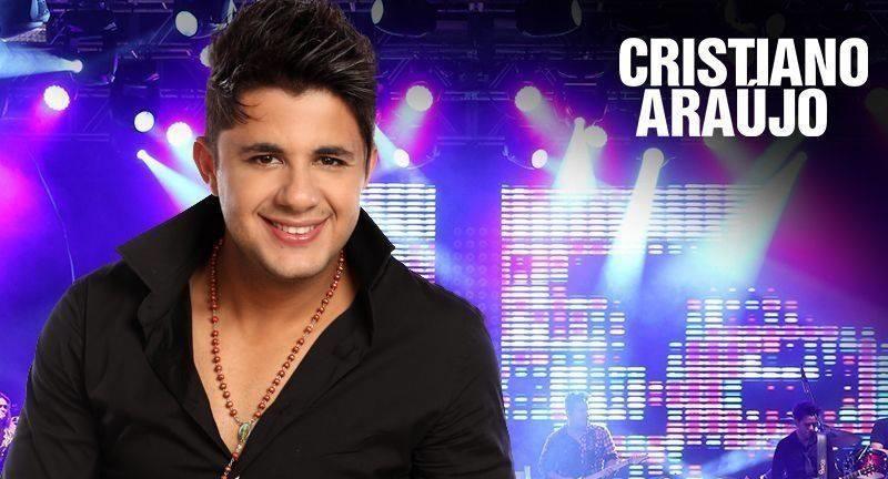 Cristiano-Araujo