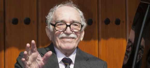 GarciaMarquez-Anciano