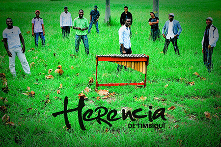 herencia-de-timbiqui.3