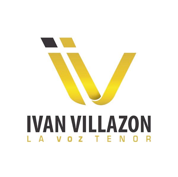 IVAN-VILLAZON-LOGO