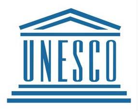 unesco_logo