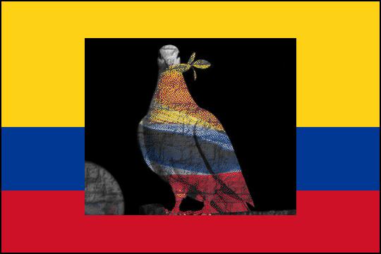 Bandera_de_colombia