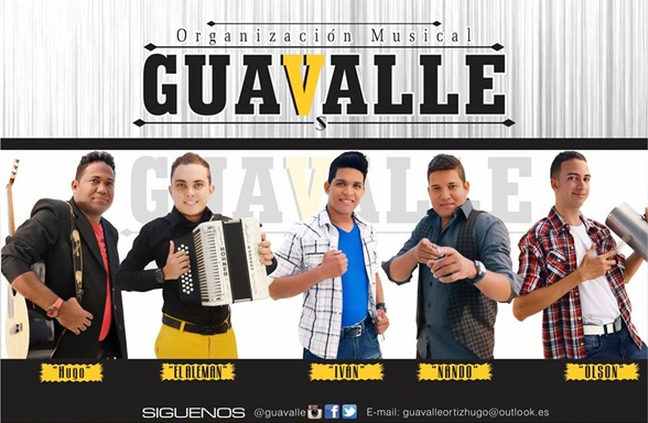 guavalle