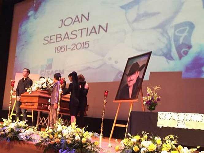 joan-sebastian