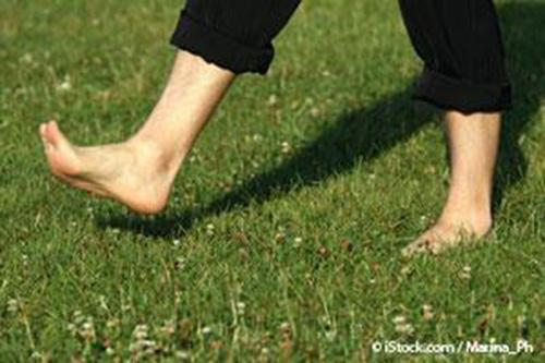 caminar-descalzo