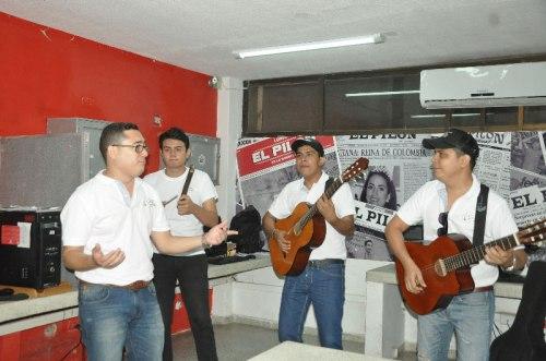 FESTIVAL-DE-MUSICA-EN-GUITARRA-3