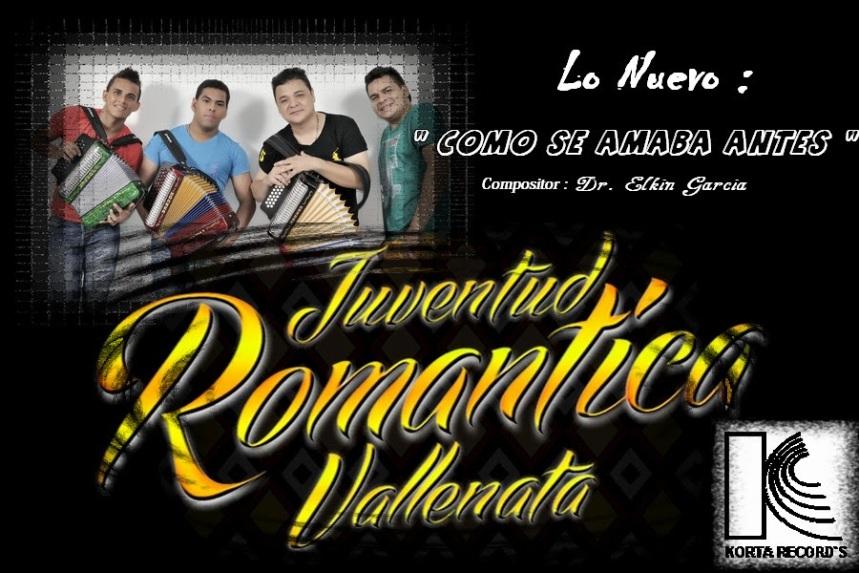 juventud-romantica