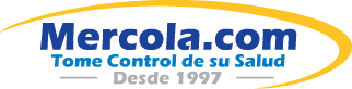 mercola-logo-esp-responsive