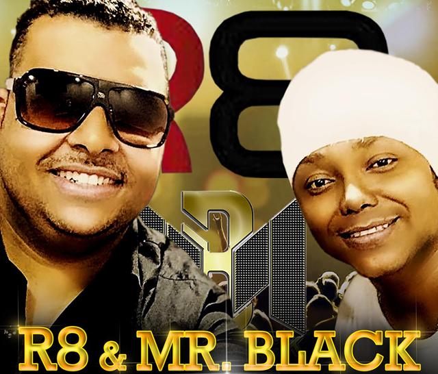 r8-mr-black