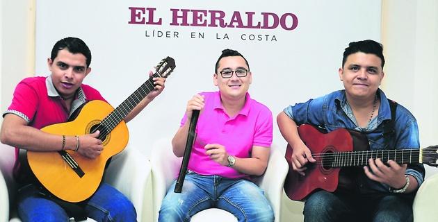 vallenato_copia