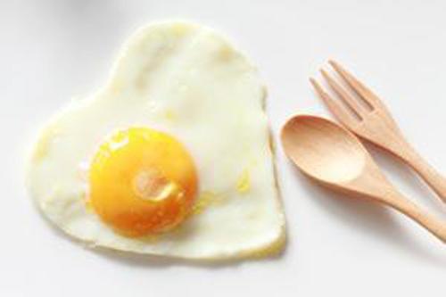 c-beneficios-de-los-huevos