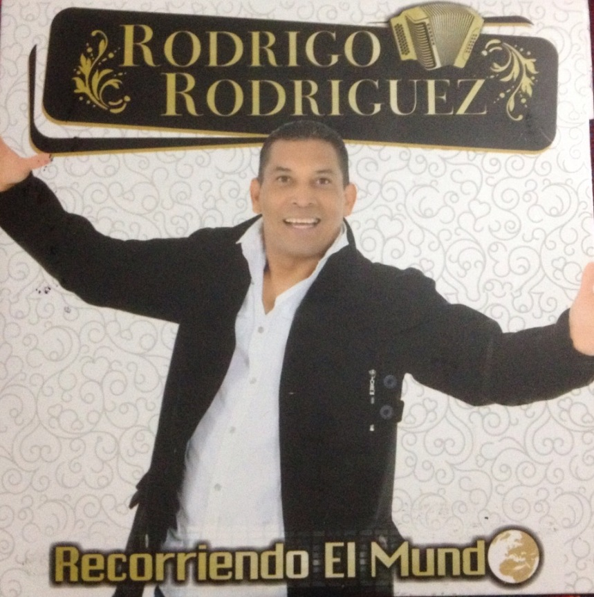 RODRIGO RODRIGUEZ 3