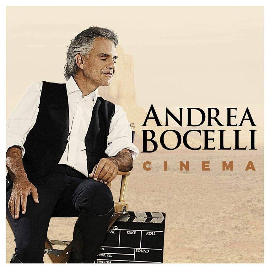 andrea_bocelli_cinema-portada