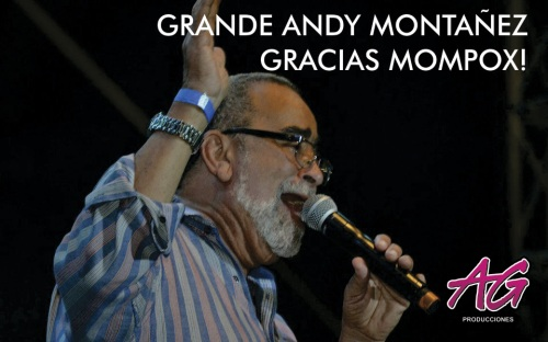 Andy Montanez-3