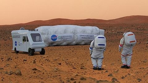 casa marciana 3