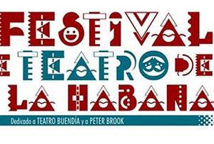 festival-teatro