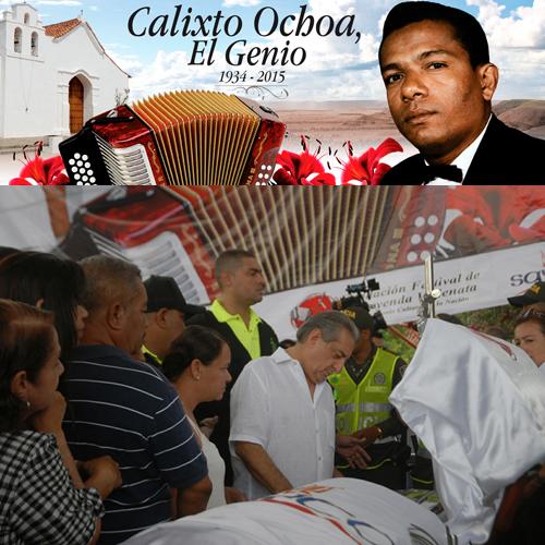 CALIXTO OCHOA-500X500