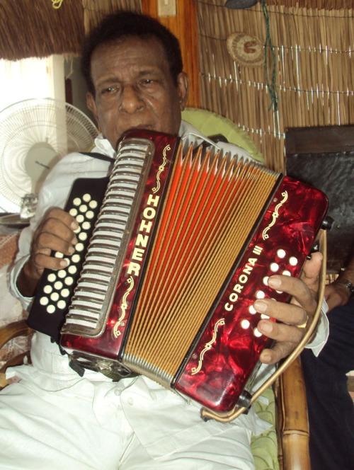 Calixto Ochoa Campo 640