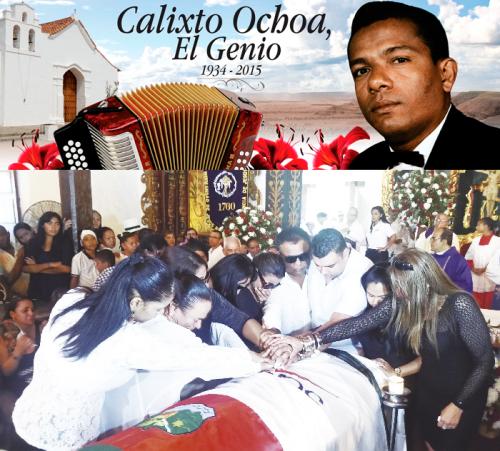 calixto-ochoa-funerales