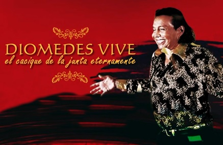 diomedesvive