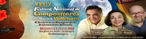 festival-nacional-compositores