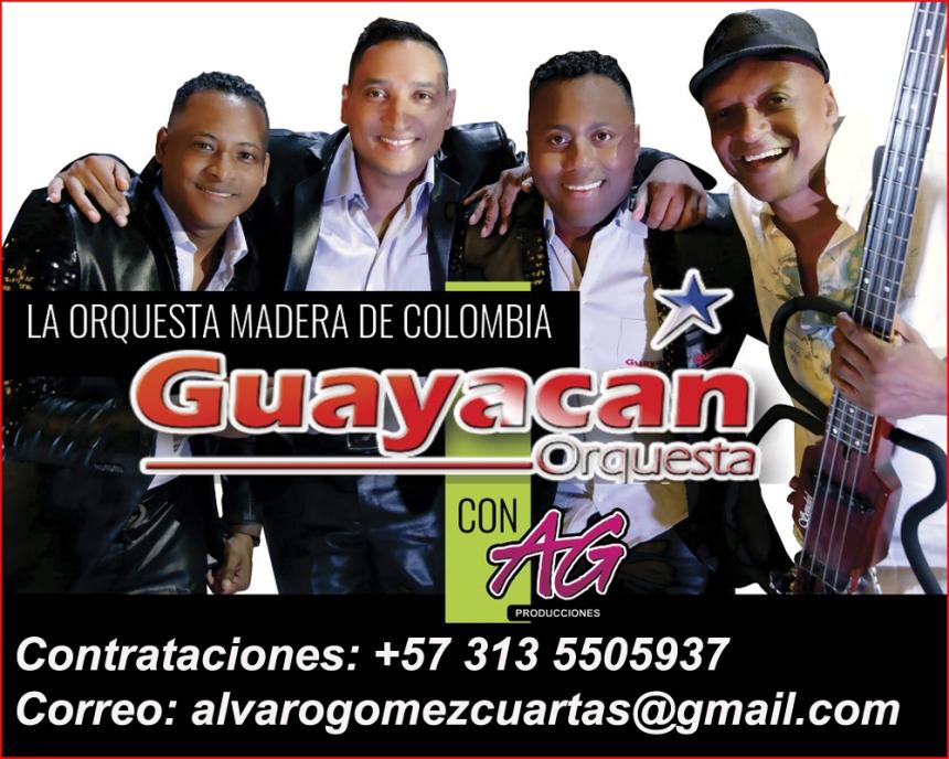 guayacan_orquesta_colombiana